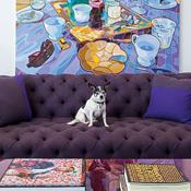 Thumbs 37931 Living Room Painting Los Angeles Home Chet Callahan Ghislaine Vinas 0314.jpg