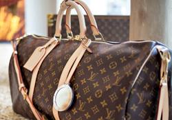 O Handbag