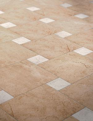 Market Flooring