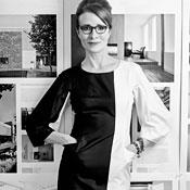 Robin Elmslie Osler EOA Architect 0914