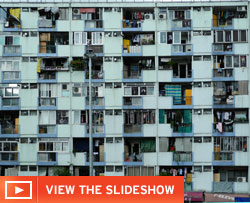 C:\fakepath\400109 Hong Kong Biennale Photos Courtesy Of Image Media Agency