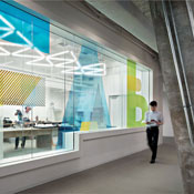 thumb-simply-amazing-offices-firms-office-gensler-1-0114.jpg