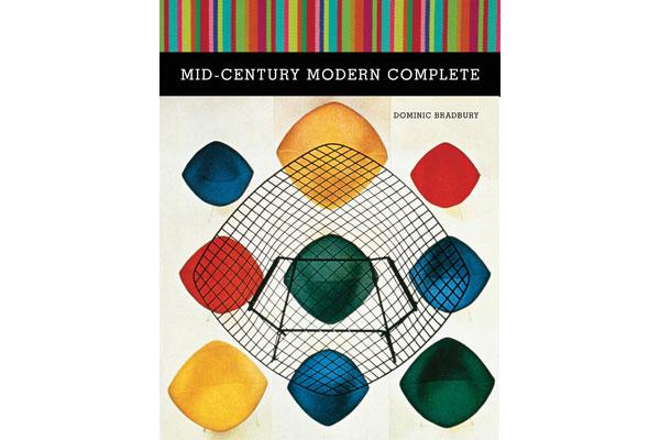 MidCenturyModern13965J