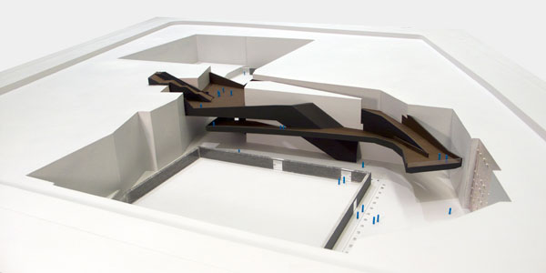 9-11-museum-Model.jpg