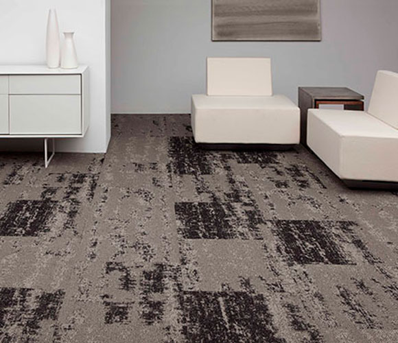 Tandus Centiva Looks To The Future Of Flooring With