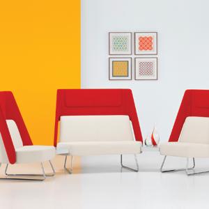 Seating Idx140501 Neocon02 106