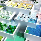 thumb-simply-amazing-offices-bjarje-ingels-lego-0114.jpg