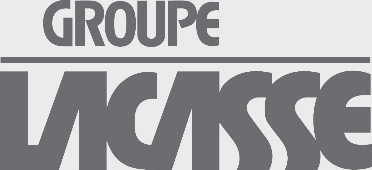 C:\fakepath\09 Logo GROUPE LACASSE Cool Gray