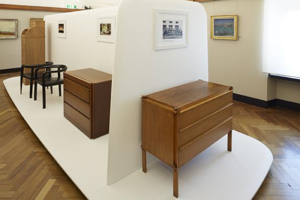 80Molteni Exhibition Ph By Mario Carrieri 10 LR