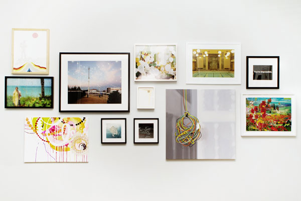 Whats Behind The Recent Success Of Online Art Galleries And Why Should Interior Designers Pay Attention Over Past Few Years Sites Such As 20x200