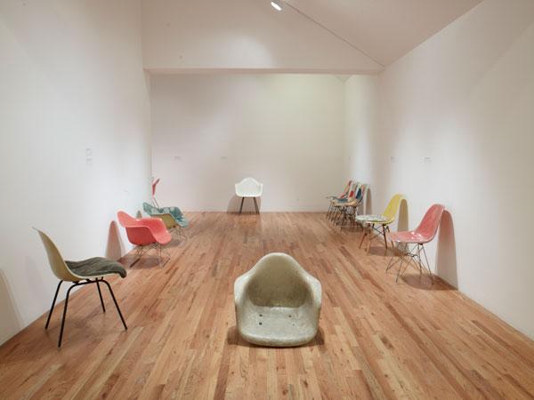 holt-quentel-collection-aspen-art-museum.jpg