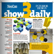 Show Daily TH