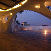 Thumbs 65272 Memo From Mumbai Insiders Take Bandra Rooftop Garden 3.jpg