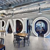 Thumbs 23541 Cafe Pandora Media Studios Architecture 0515.jpg