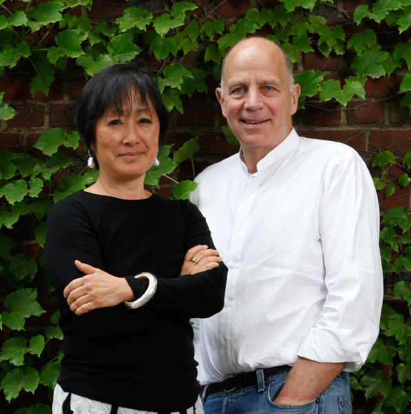 tod williams billie tsien neurosciences institute