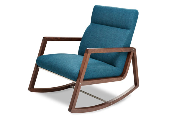 american-leather-Nolan-Chair.jpg