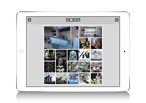 Sharp Thumb Ipad 15 Morpholio And Interior Design Instagrams Best Sean Knibb