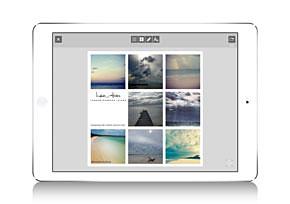 Sharp Thumb Ipad 13 Morpholio And Interior Design Instagrams Best India Hicks