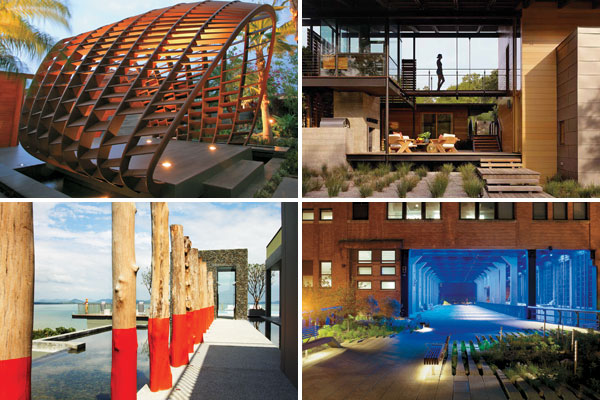 interior design magazine names 2014 hall of fame inductees