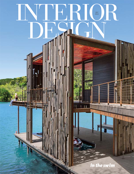 interior design july 2014 rh interiordesign net best online interior design magazines best online interior design magazines