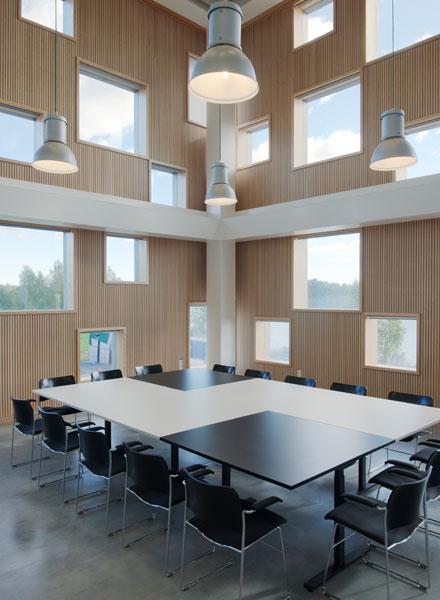 howe-Umeaa-Architect-School.jpg