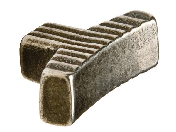 rocky-mountain-hardware-Ted-Boerner-Brut-Cabinet-Knob.jpg