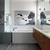 Thumbs 79 San Francisco House Bach Architecture Geremia Design 2 Big Ideas Living History 0314.jpg