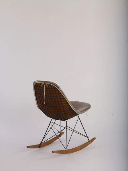chair-wire-shell-holt-quentel.jpg