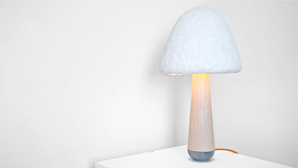mush-lume-biodegradable-lamp.jpg