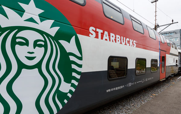Starbucks-Swiss-Train-4.jpg