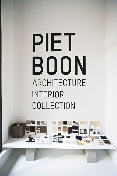 piet-boon-office-logo.jpg