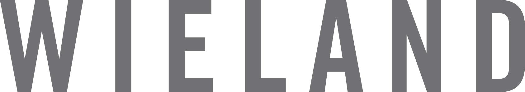 C:\fakepath\38 WIELAND HC Logo