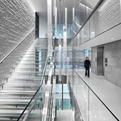 thumb-simply-amazing-offices-large-corporate-office-studios-architecture-1-0114.jpg