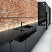 Thumbs 13720 Kitchen Counter Montreal Apartment Anne Sophie Goneau Design 0114.jpg