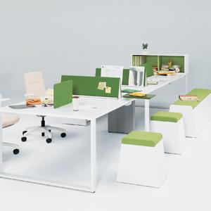 Officefurniture Idx140501 Neocon02 127