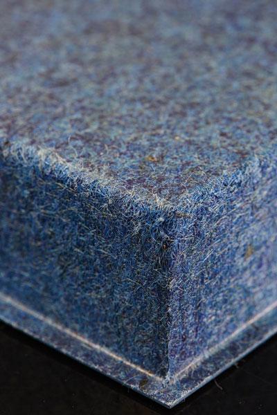 material-connexion-634705-D1.jpg