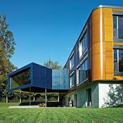 Thumbs 34523 Swiss House Ali Tayar 01.jpg