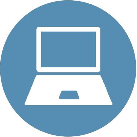 923633 Kohler Register Thumb