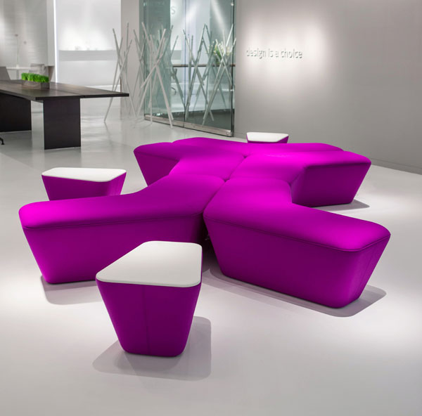 product-trend-purple-hues-q5-davis-furniture-0114.jpg