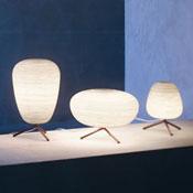 lighting-trend-paper-thumb.jpg