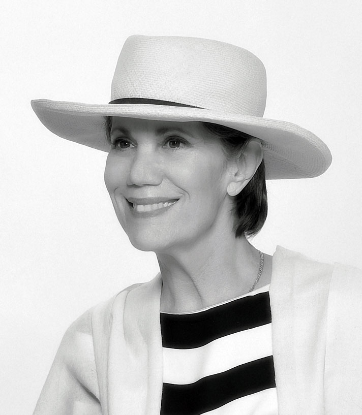 Janice-Feldman-HeadShot