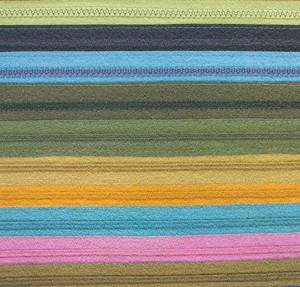 markus-benesch-rasch-wallpaper-design.jpg