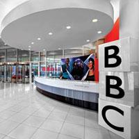 05-bbc-news.jpg