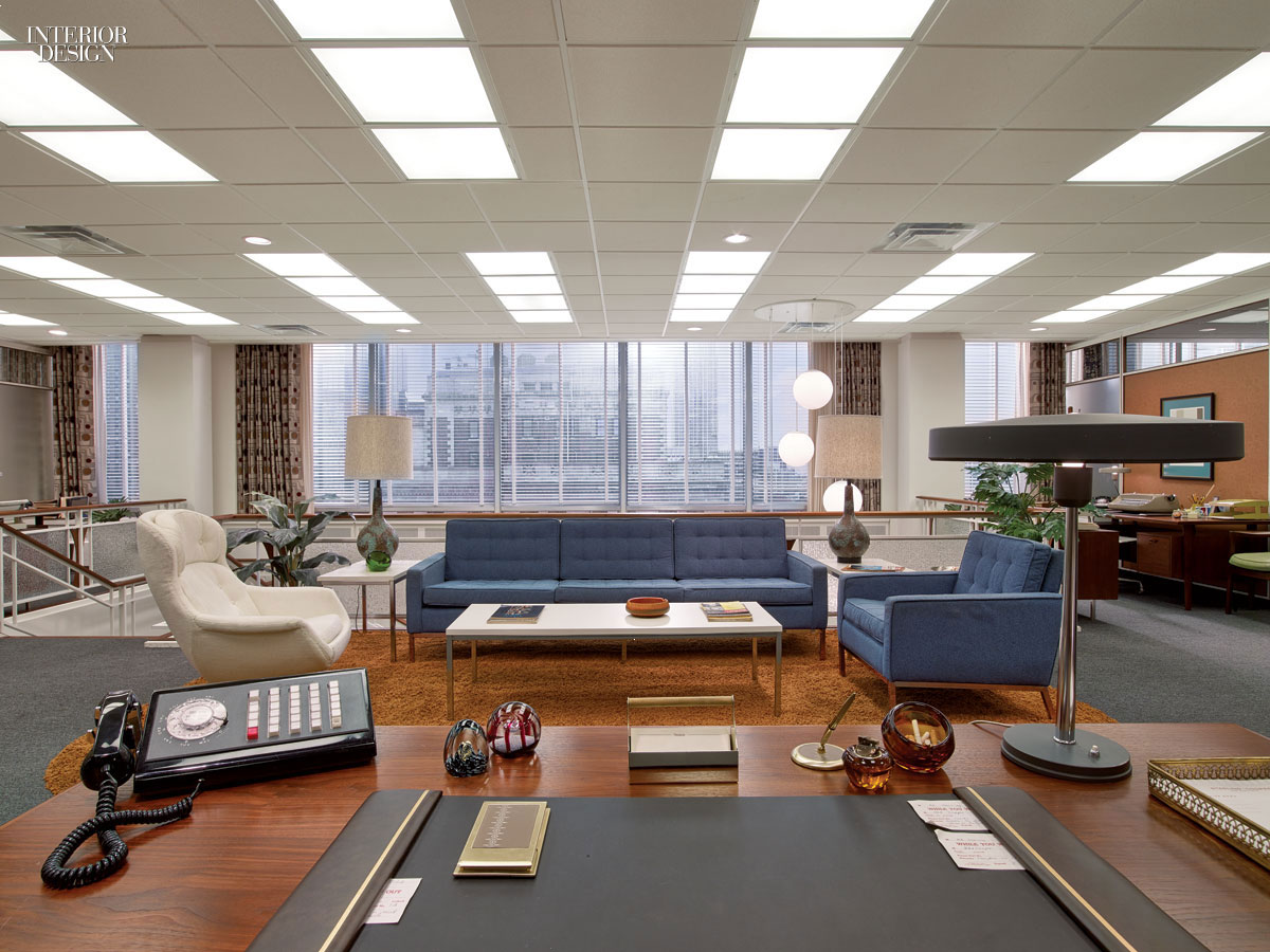 Welcome to 1969 mad men 39 s award winning set design for Virtual suit builder
