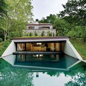Thumbs 21615 Pool Santa Pau House Sausriballonch Architects 0214.jpg