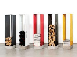 Manhattan cabinets