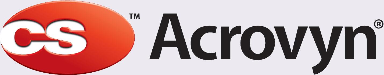 C:\fakepath\cs Logo