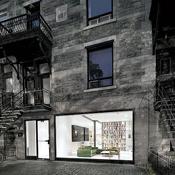 Thumbs 38229 Building Exterior Montreal Apartment Anne Sophie Goneau Design 0114.jpg