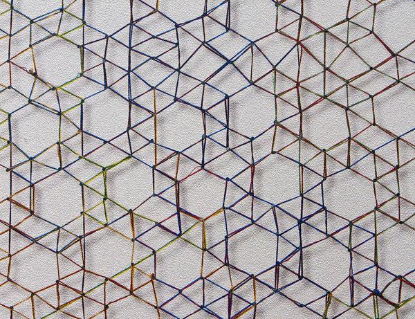 markus-benesch-rasch-wallpaper-design-2.jpg