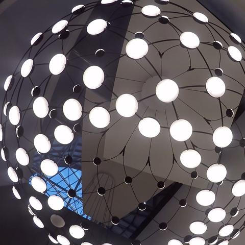 Milan design week 2015 videos news features for Interior design 77379